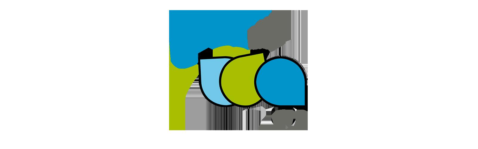 cisterboha-25-años-vertical-2